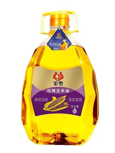 玉米油.gif  小.gif 小.jpg