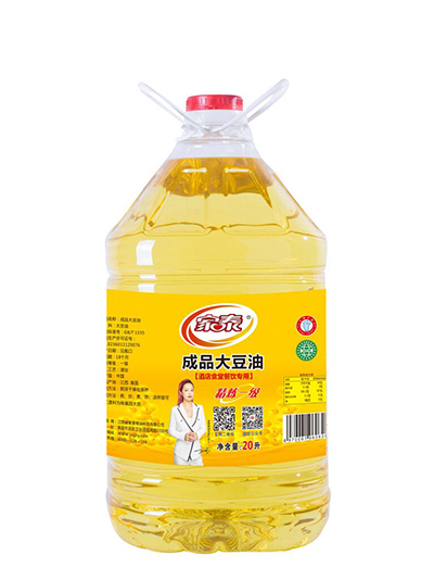 20升伟德体育平台大豆油.jpg