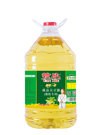 20升赣欣非转大豆油.jpg